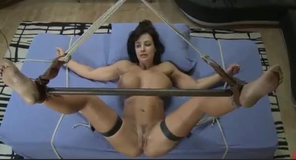 Chicas por web cam - 1 part 8