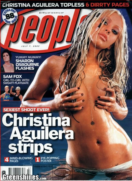 cristina-aguilera-en-topless (7)