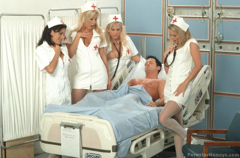 enfermeras-follando-con-su-paciente (1)