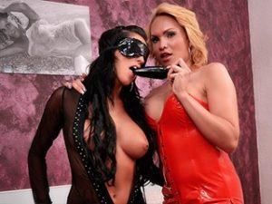 solo hablan castellano prostitutas y delincuentes web chicas prostitutas