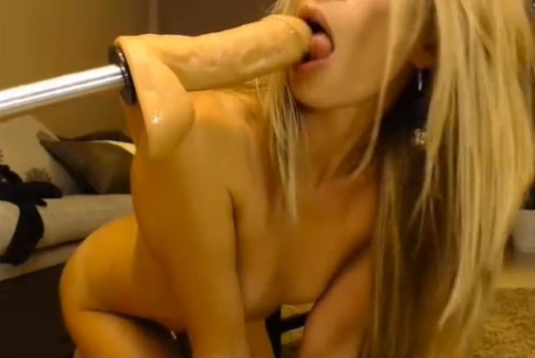 web cam xxx travestis españoles