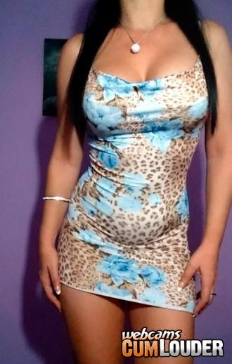 videochat-maduras-casadas-insatisfechas-webcam-porno (4)