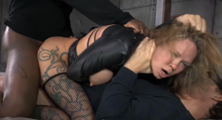 porno sadomaso follando con putas