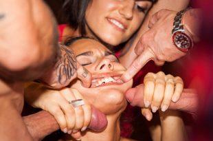 apolonia-salon-erotico-barcelona-orgia