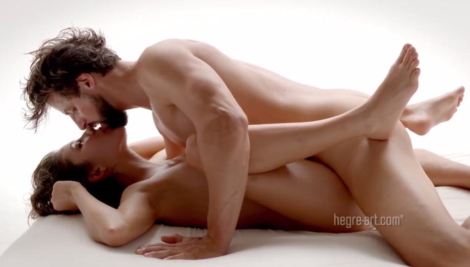 gratis masaje tantra sexo