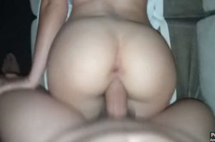Escorts independientes a domicilio contactos sexo anal