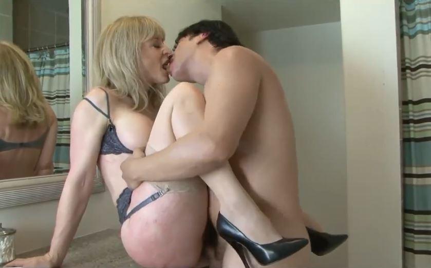 SEXO GRATIS TRIOS VER GRATIS VIDEOS PORNO