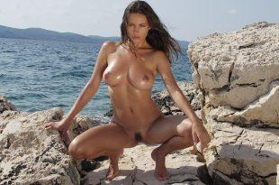 Fotos Porno Gratis Fotos De Folladas Y Chicas Desnudas Xxx