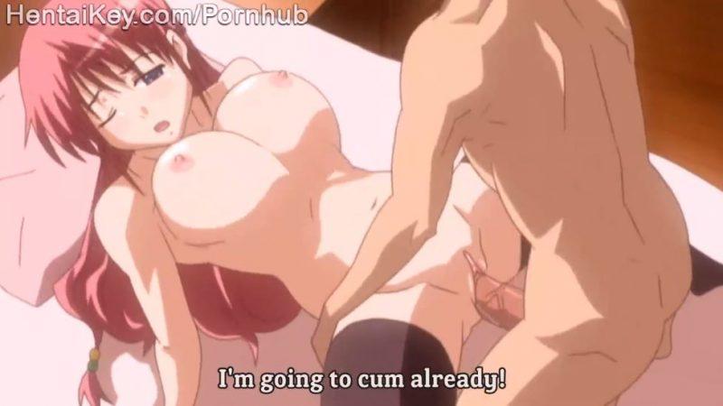 Haruomi follando con su mejor amiga sin censura, manga hentai gratis